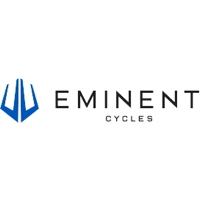 Eminent-logo-200x200