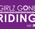 Girlz Gone Riding Announces Orange County Chapter!