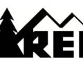 Join REI in sharing the importance of public lands to your community