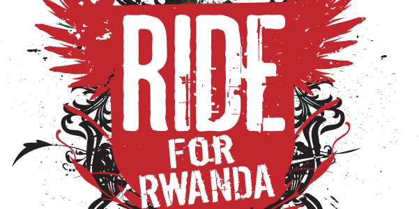 12th Annual 50 Mile Ride For Rwanda | Apr 28, 2018