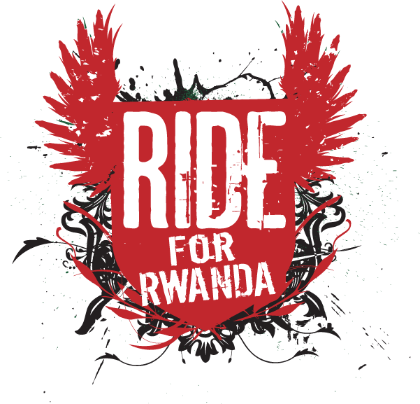 4/20 Trail maint for Rwanda ride