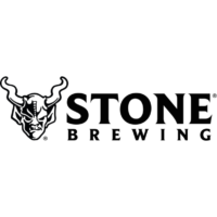 Stone brewing garg square