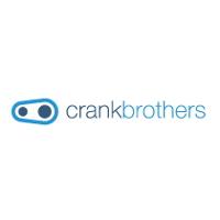 crankbros-logo-200x200