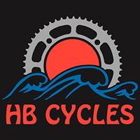 hbcycles-logo-200x200