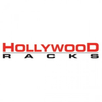 hollywoodracks-logo-200x200