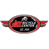 jaxbicycles-logo-200x200
