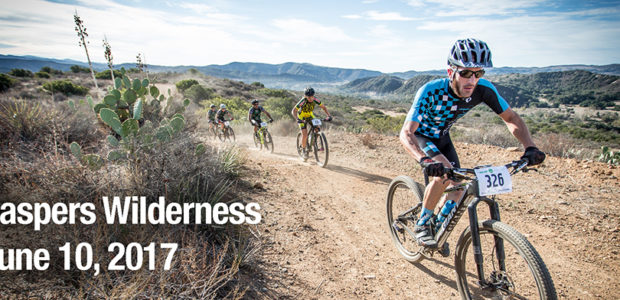 Non Dot Adventures – MTB Race – Caspers Park | Jun 10
