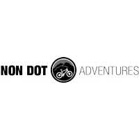 nondot-logo-200x200