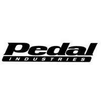 pedalindustries-logo-200x200