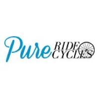 pureridecycles-logo-200x200
