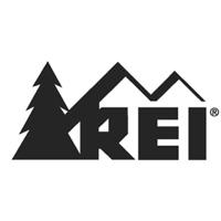 rei-logo-200x200