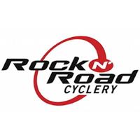 rocknroadcyclery-logo-200x200