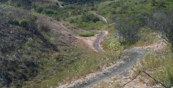 Trail Work Day | San Clemente Single Tracks | Apr 20