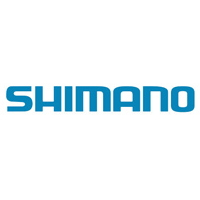 shimano-logo-200x200