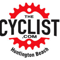 thecyclist-hb-logo