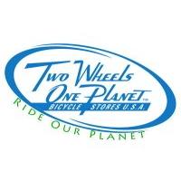 twowheelsoneplanet-logo-200x200