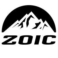 zoic-logo-200x200c