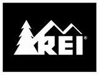 REI_logo-200