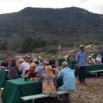 Laguna Canyon Foundation 25th Anniversary