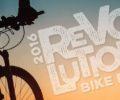 Revolution Bike Fest is looking for volunteers!