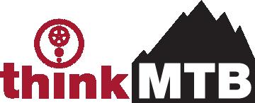 ThinkMTB Club – Second MJR bike give-away | Dec 1