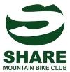 SHARE MTB Club
