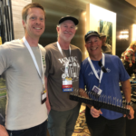 2019 Trails conference recap